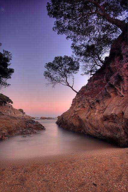 Fabulous Landscape Photos from Alex Tremps 35