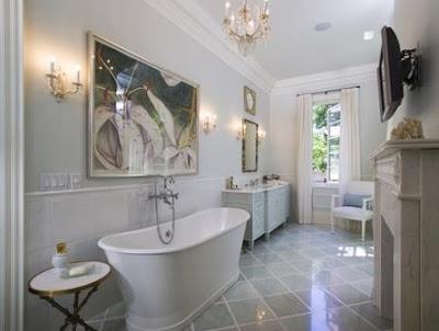 Alkemie luxurious bathrooms - Alkemie blogspot com ...
