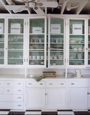 Alkemie kitchen organization shelves - Alkemie blogspot com ...