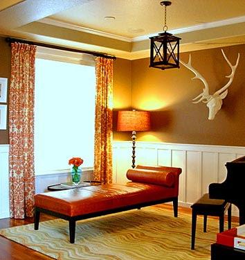 Alkemie decorating with beige neutrals - Alkemie blogspot com ...