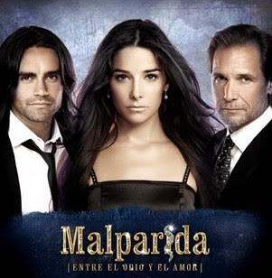 Malparida 01-11-11