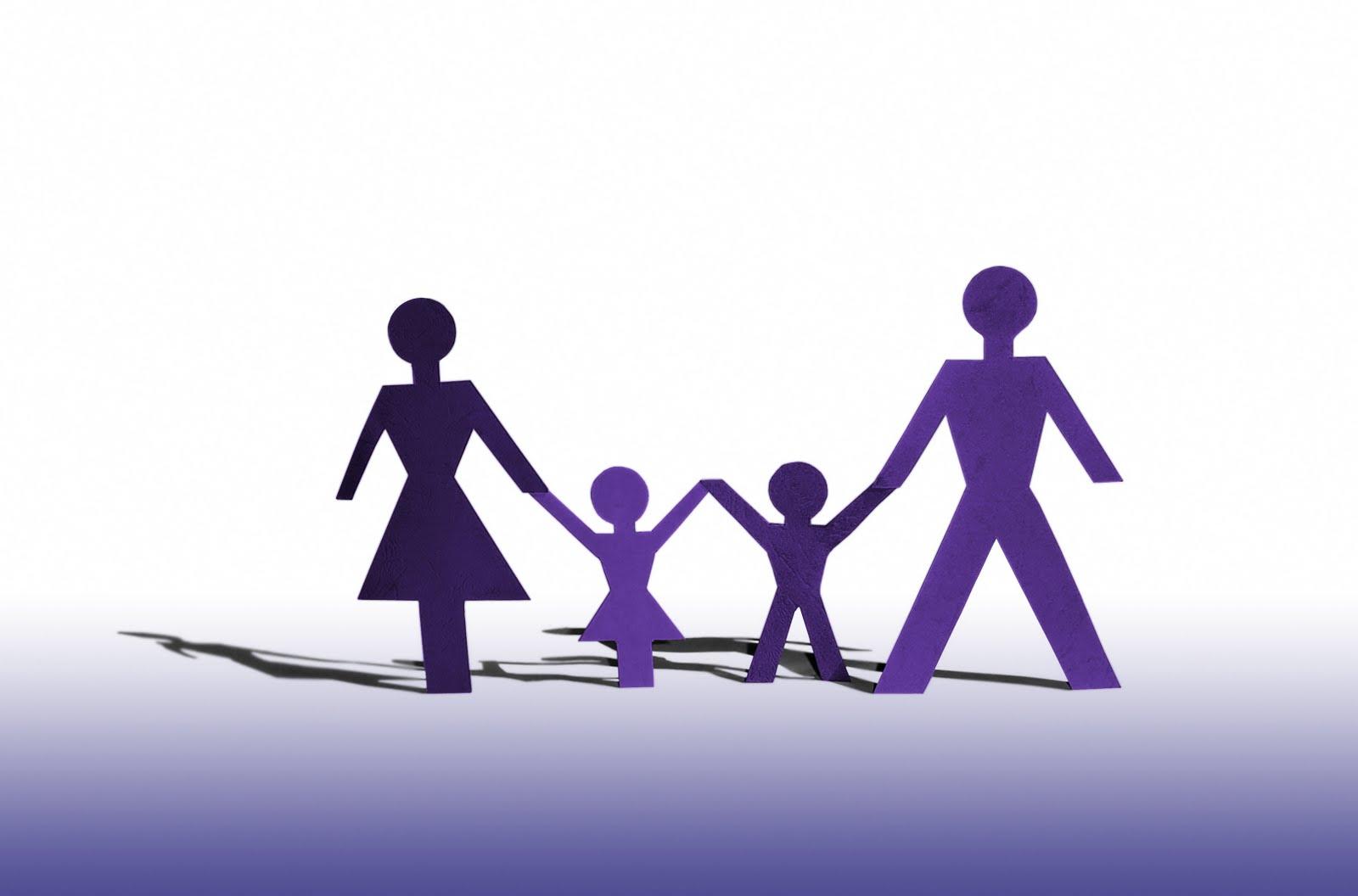 Resultado de imagen de educacion familiar
