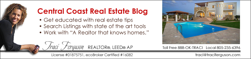 Central Coast Real Estate Tips | Search Listings