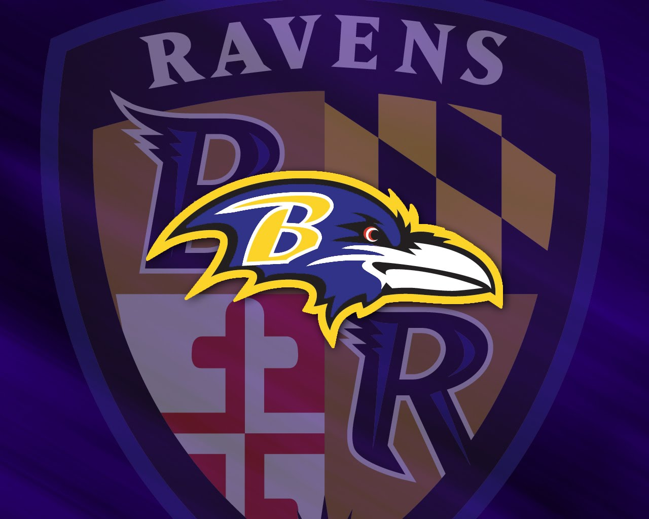 Ravens Home S  E