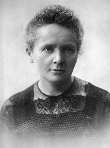 Marie Curie Pictures |...