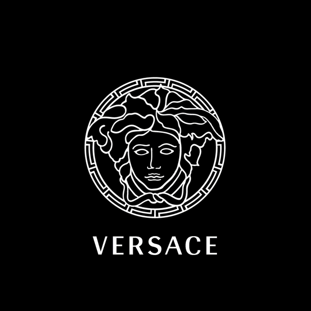 Gianni Versace S.p.A. (Italian pronunciation: [ˈdʒanni verˈsaːtʃe]) usually referred to simply as Versace, is an Italian luxury fashion company and trade name founded by Gianni Versace in The main collection of the brand is Versace, which produces upmarket Italian-made ready-to .