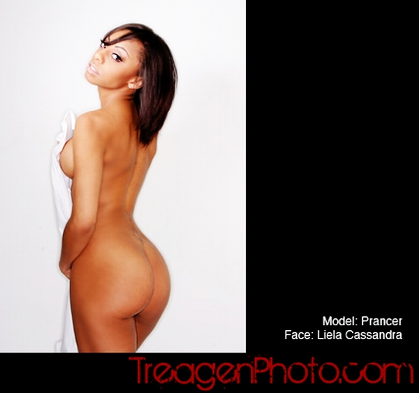 cali from flavor of love nude