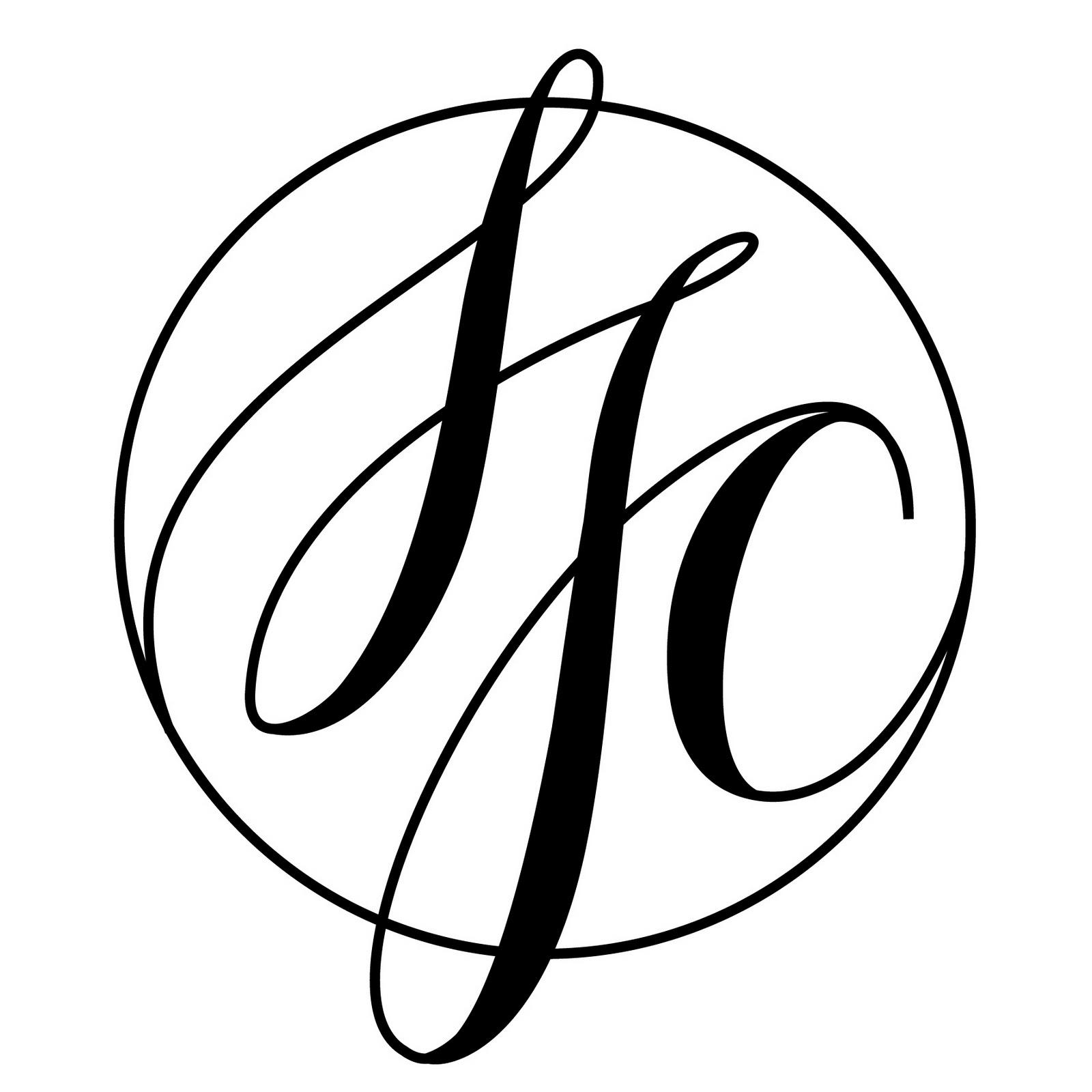 Sean John Collection Logo Ideas