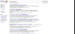 Numpang brand orang biar nampang di halaman pertama Google