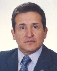 Guillermo Pallomari