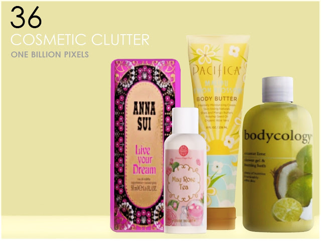 OBP+Cosmetic+Clutter.jpg