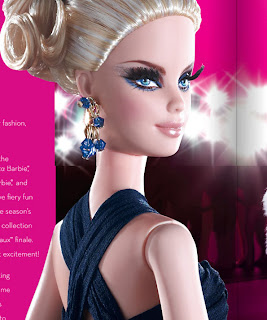 business 6 Easy Steps to Separating Your Personal Life from Your Business barbie1