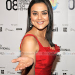 Priety Zinta Gorgeous Bollywood Actress Wallpapers And Other Pics