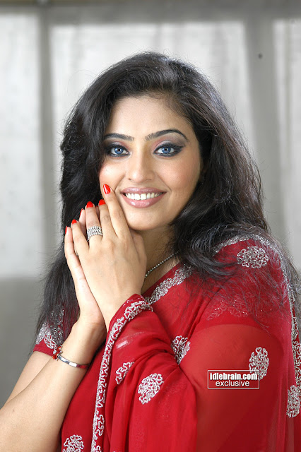 Hot Tamil Sex Bomb Mumtaz