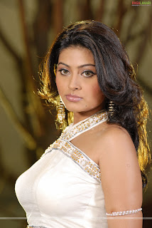 Tamil Hot actress Sneha pictures Looking Very Hot