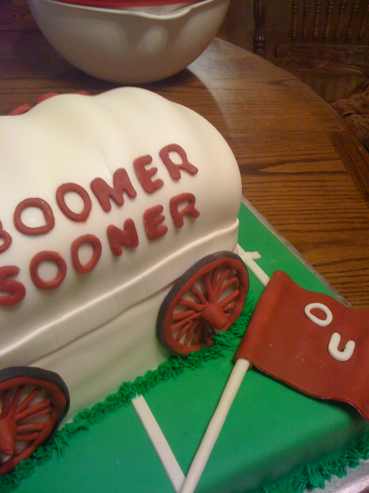 Queen Of Cakes Calling All Ou Fans