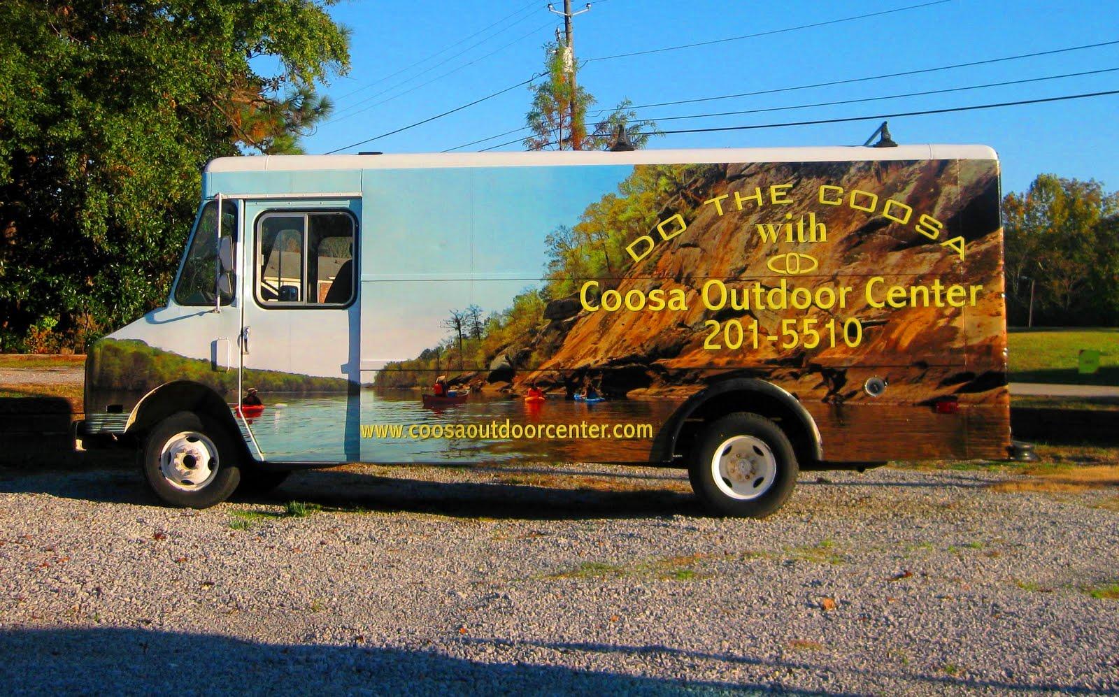 Southeastern Literary Tourism Initiative: