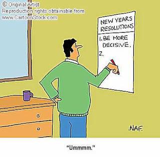 New Year S Jokes Masshole Mommy