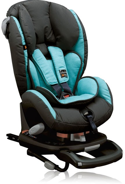 comparatif si ges auto b b hts besafe izi comfort x isofix. Black Bedroom Furniture Sets. Home Design Ideas