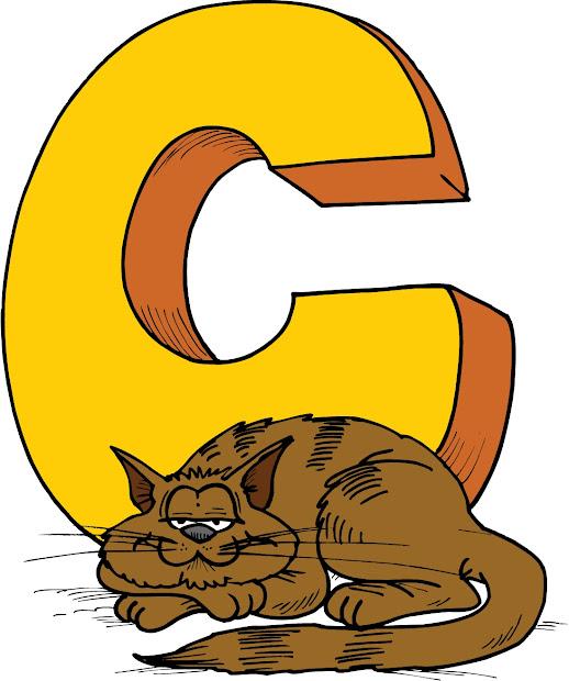 Learning Ideas - Grades -8 Create Animal Alphabet