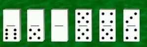 http://juegos.superjocs.com/juego/domino-clasico/