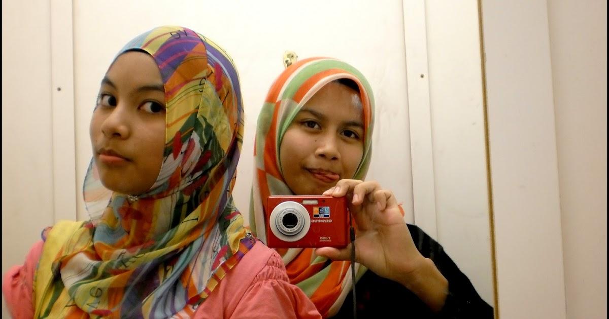 Image Result For Foto Tante Muda Hot Banget Mau Ngentot