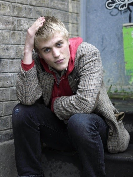 Digging A Hole Johnny Flynn Interview 2010