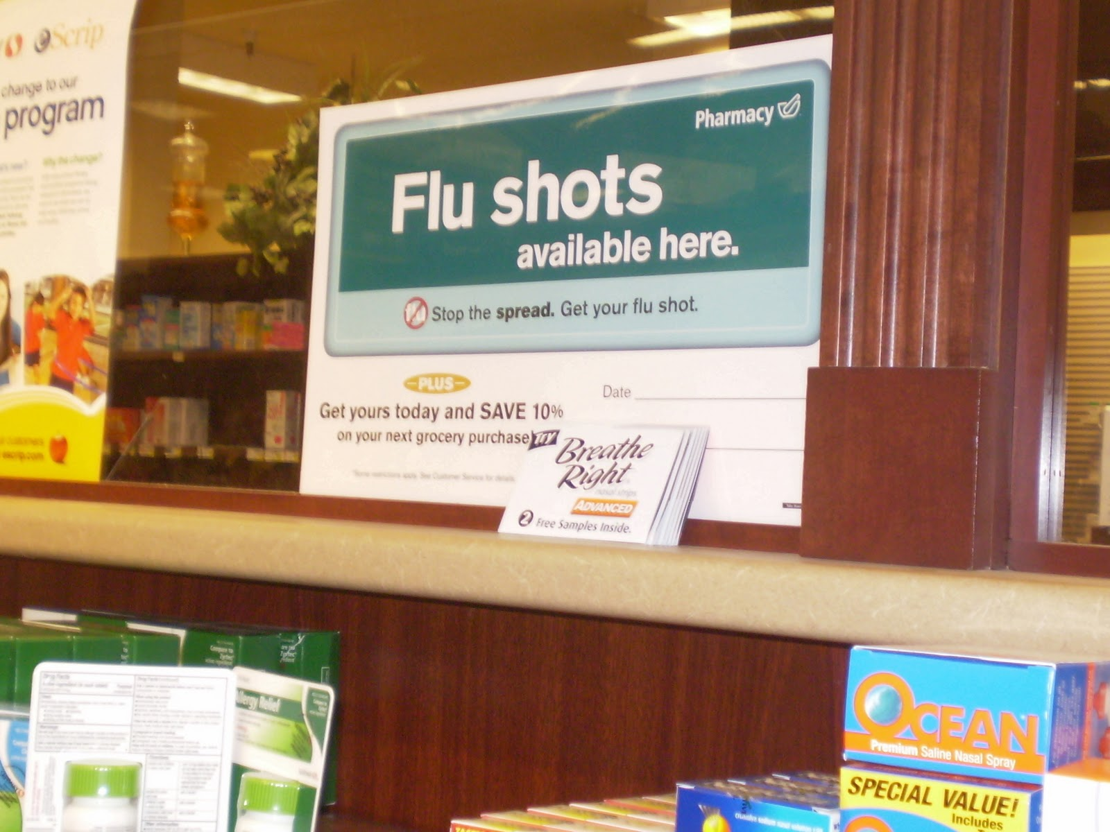 the annandale blog flu shots available at several annandale locations