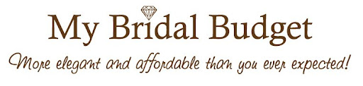 My Bridal Budget, LLC