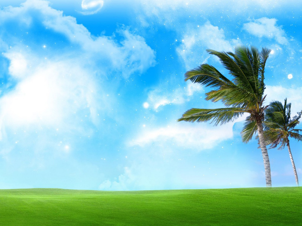 58 Hd Wallpaper Collections: Free Wallpapers: 3D Amazing Wallpapers