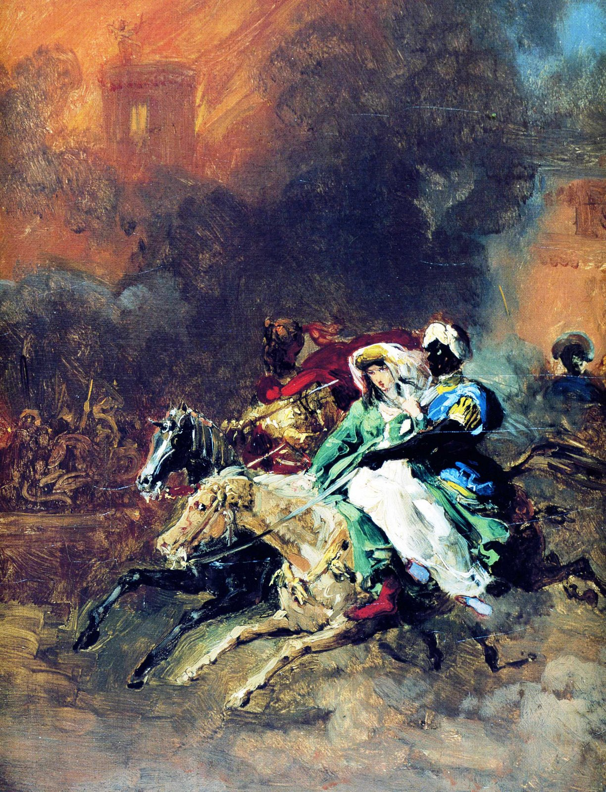 [Leon+Cogniet.++The+Abduction+of+Rebeca,+1828.jpg]