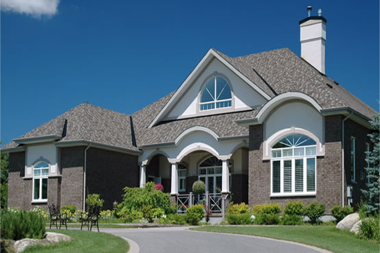 Casas malco casas prefabricadas y canadienses - Interiores de casas prefabricadas ...