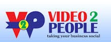 Visit Video 2 People Now!