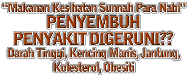 Sunnah Rasulullah – Best Quotes Collection