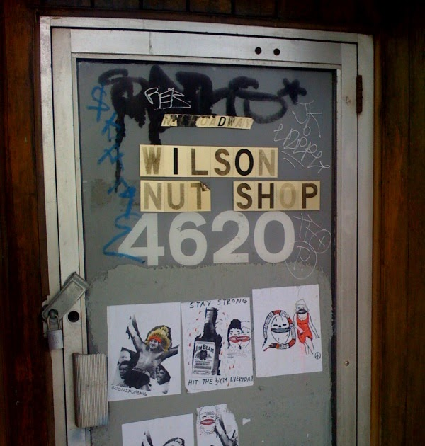 Uptown Update Taggers Out In Full Force Call 311