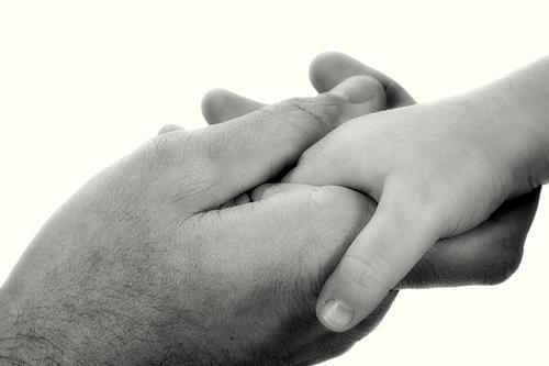 Deus Da Minha Vida Fica Comigo Sou A Sua Casa Mora Em: RECOMEÇAR: Pai