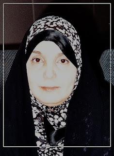 47666dceeb869 حوار الدكتورة رقية علواني  رواسب تاريخية دفعت الغرب ليطالب بحقوق ...