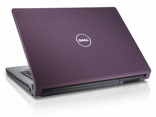 Daftar Harga Laptop Dell Juli 2012