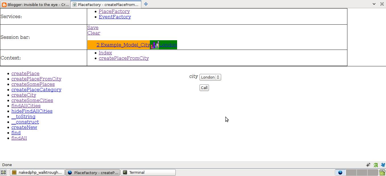Ozforex pty ltd address