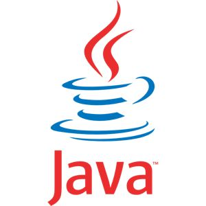 Click to Download JDK7