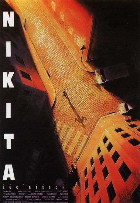 Home movie of nikita von james and prince yahshua - 4 5