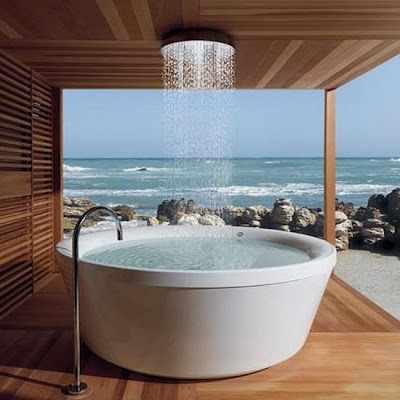 ellergy BATHTUBS THATS BEYOND BEAUTIFUL 20 Unique bath tubs