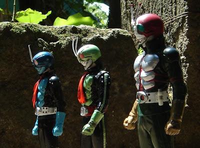 Kamen Rider Anime Subs - Masked Rider Kamen Rider Blog!