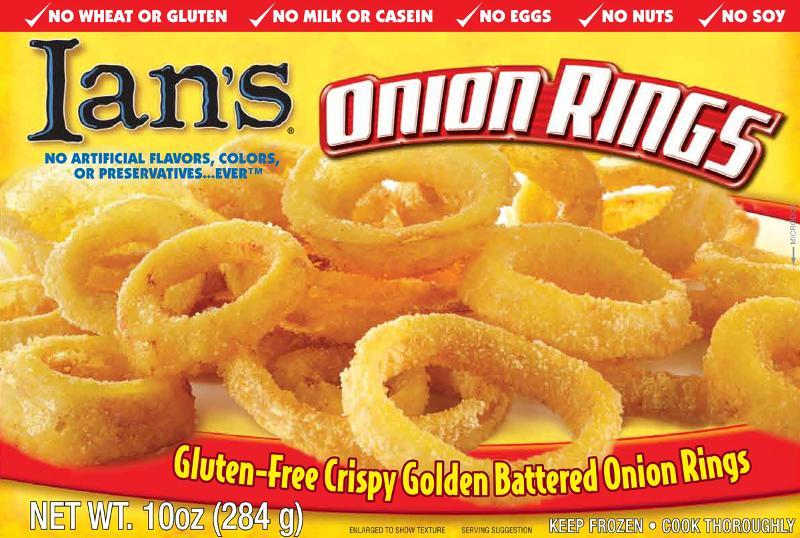 United Natural Foods Login