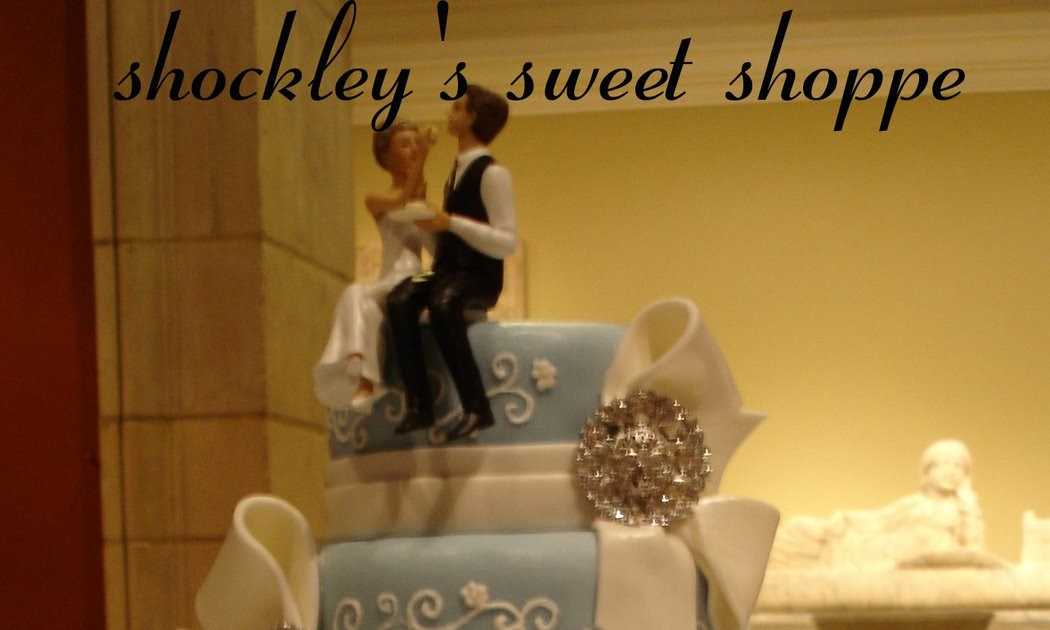 Wedding Cake Plate Rental