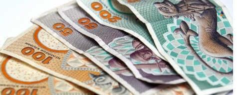 Modregning i efterløn ved 62 år – Økonomisk hjælp og rådgivning
