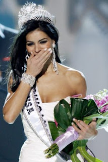 Rima Fakih Miss USA 2010 Hot Wallpapers, Photos, Pictures, Images