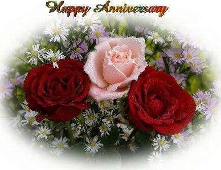 Great Anniversary Cards You Ve Come To The Right Place Here Can See It Latest Free Greeting Marriage