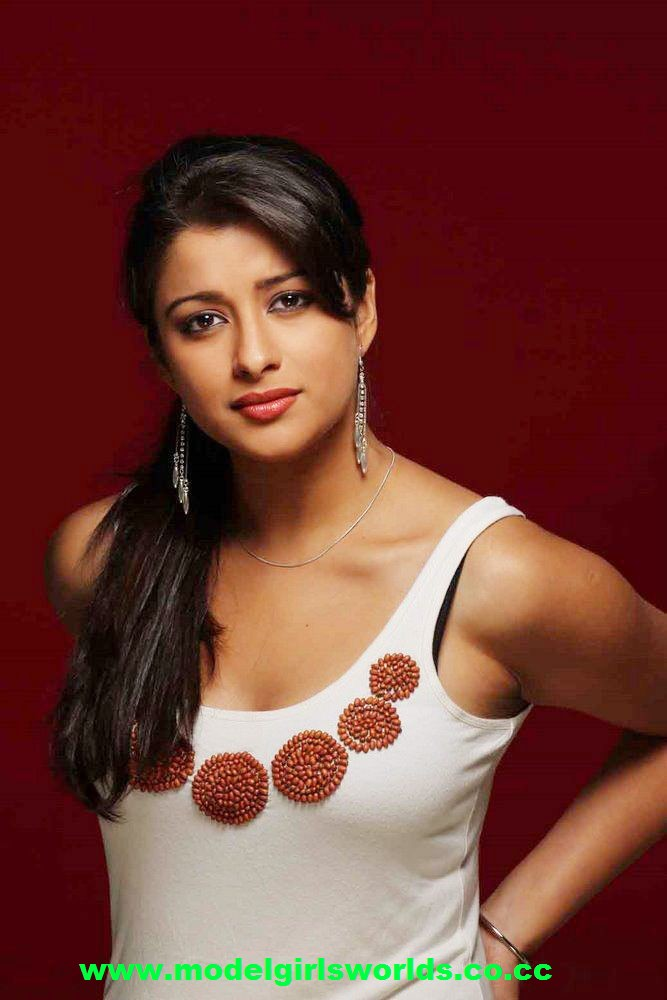 Indian Cute Child Wallpapers Telugu Actress Madhurima Hot Wallpapers Wallpapers