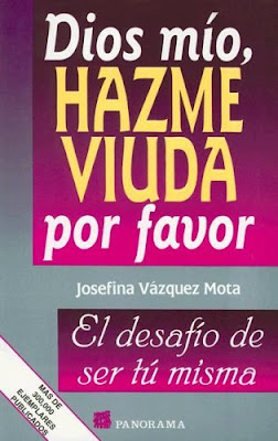 https://3.bp.blogspot.com/_8HR-kHSJZmU/SPcGU46-pfI/AAAAAAAACWI/61q3i5OPJ-U/s400/viuda-por-favor.jpg